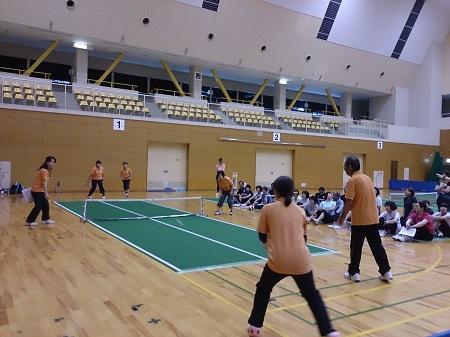 f:id:nagoyakanagoya:20170808191830j:plain