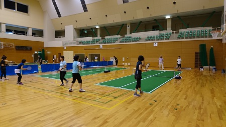f:id:nagoyakanagoya:20170823154304j:plain