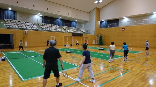 f:id:nagoyakanagoya:20170825163640j:plain