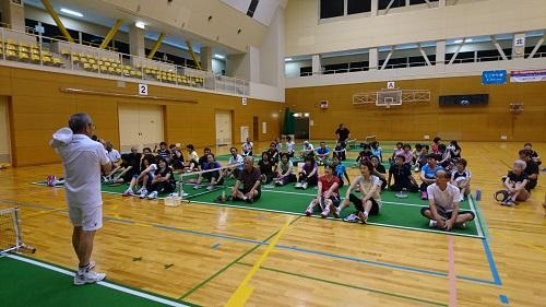 f:id:nagoyakanagoya:20170828194605j:plain