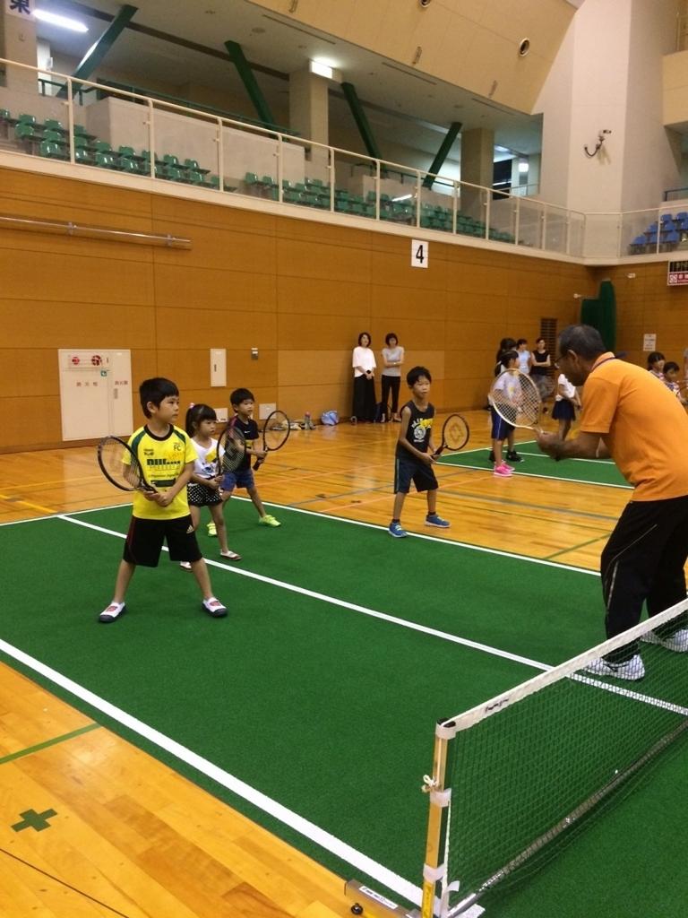 f:id:nagoyakanagoya:20170902225519j:plain:w300