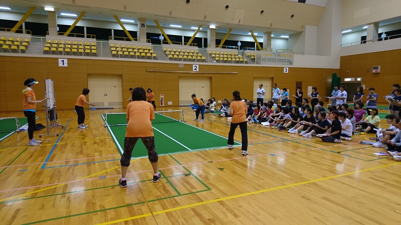 f:id:nagoyakanagoya:20170920161254j:plain:w450
