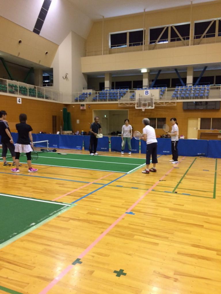 f:id:nagoyakanagoya:20171001090154j:plain:w300