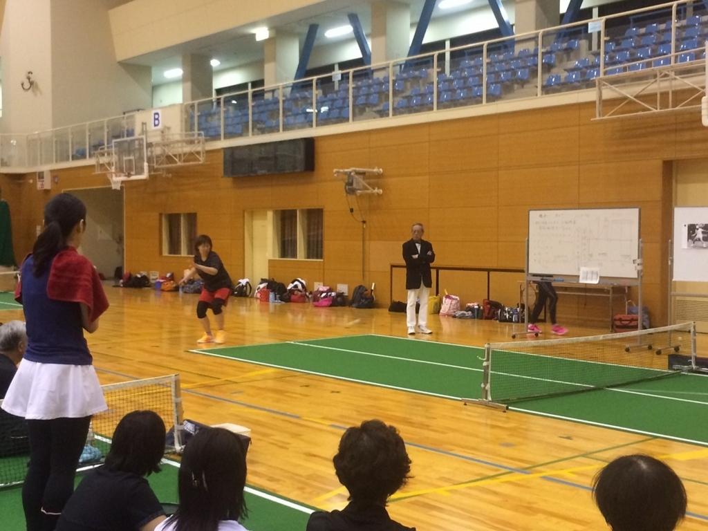 f:id:nagoyakanagoya:20171009200653j:plain:w450