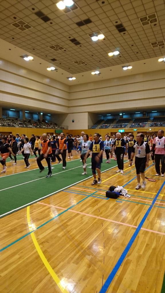 f:id:nagoyakanagoya:20171015221418j:plain:w300