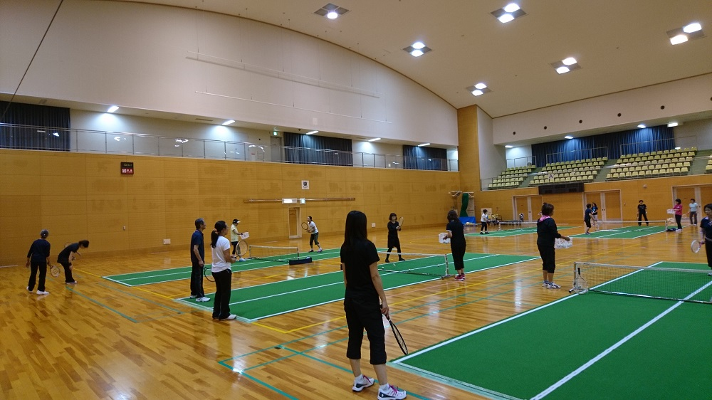 f:id:nagoyakanagoya:20171017194118j:plain:w450