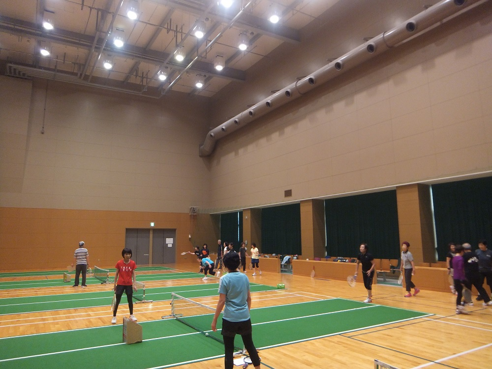 f:id:nagoyakanagoya:20171029113007j:plain:w450