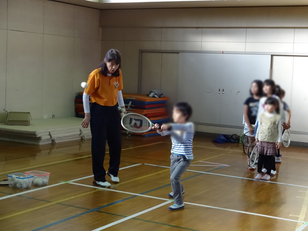 f:id:nagoyakanagoya:20171106193705j:plain:w450