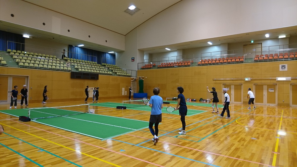 f:id:nagoyakanagoya:20171110203229j:plain:w450
