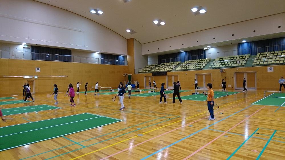 f:id:nagoyakanagoya:20171114162031j:plain:w450
