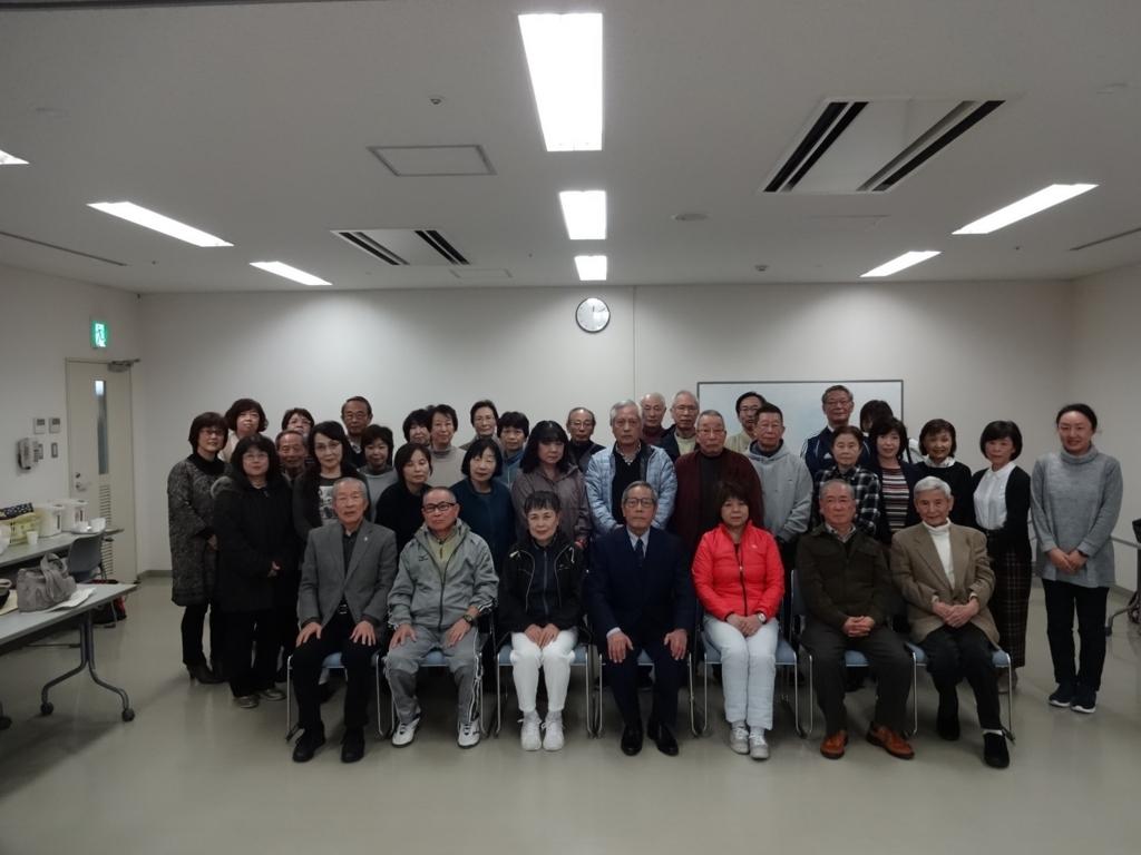 f:id:nagoyakanagoya:20171127152622j:plain:w450