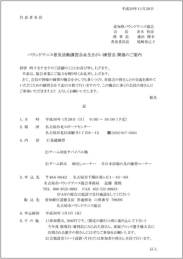f:id:nagoyakanagoya:20171129184735j:plain:w250