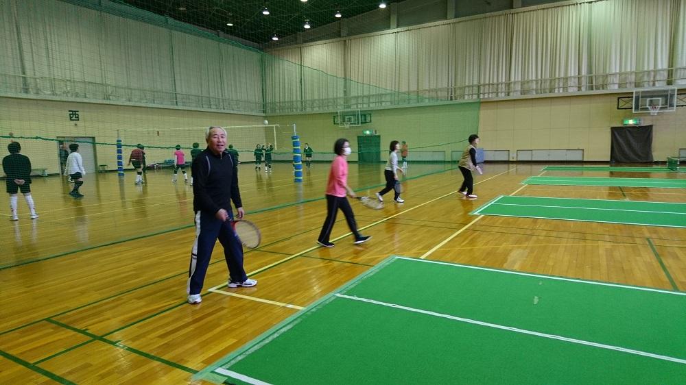 f:id:nagoyakanagoya:20171207194118j:plain:w450