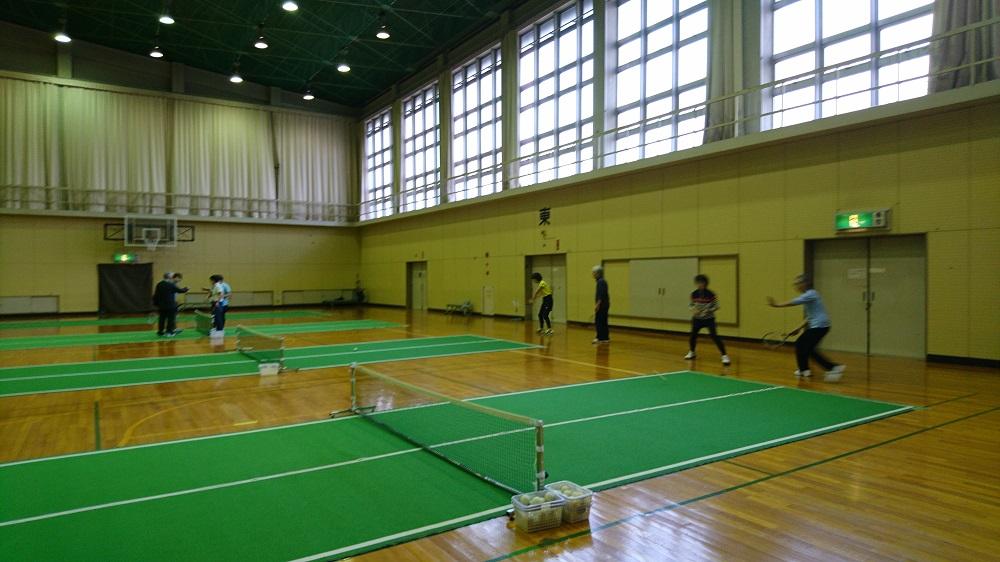 f:id:nagoyakanagoya:20171207194134j:plain:w450