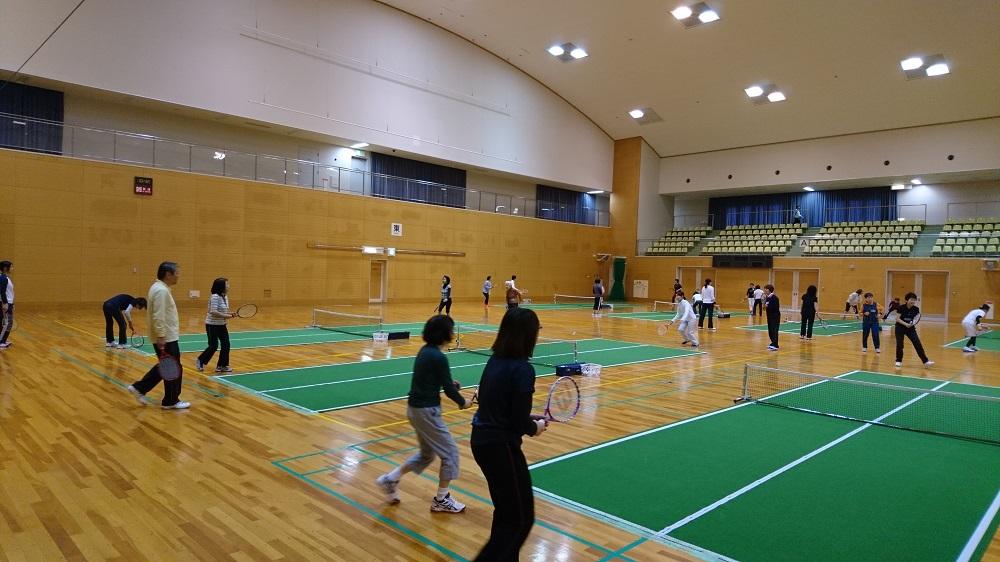 f:id:nagoyakanagoya:20171212130024j:plain:w450
