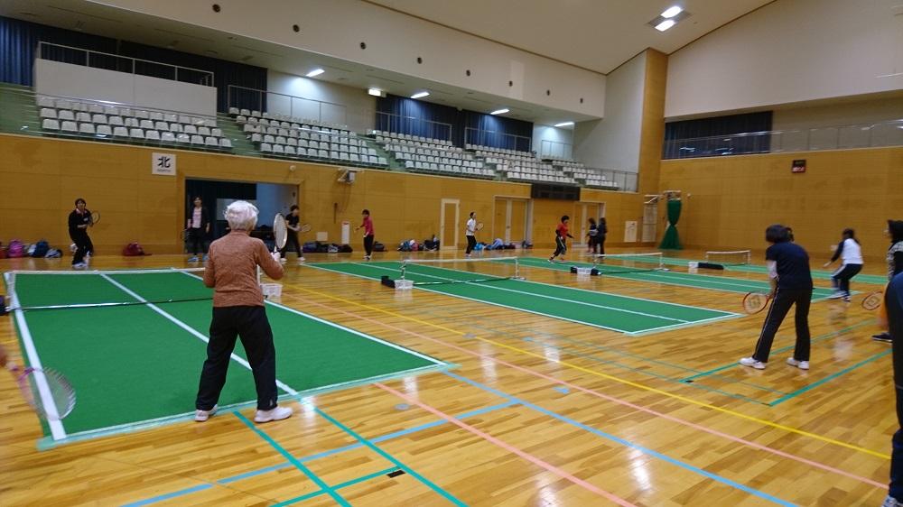 f:id:nagoyakanagoya:20171212130028j:plain:w450