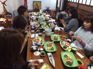 f:id:nagoyakanagoya:20171212201707j:plain