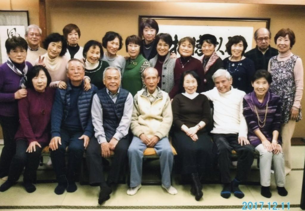 f:id:nagoyakanagoya:20171216215854j:plain:w450