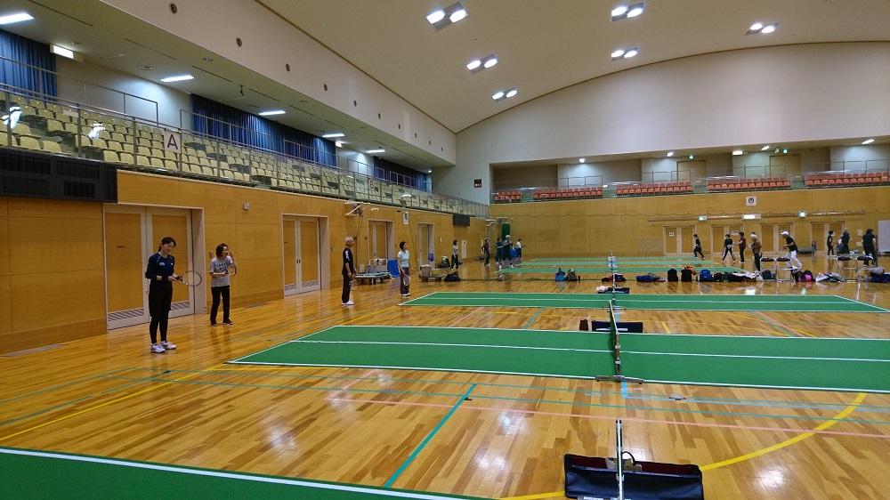 f:id:nagoyakanagoya:20171221190932j:plain:w450