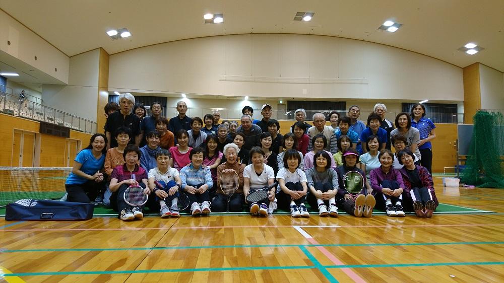 f:id:nagoyakanagoya:20171221191021j:plain:w450