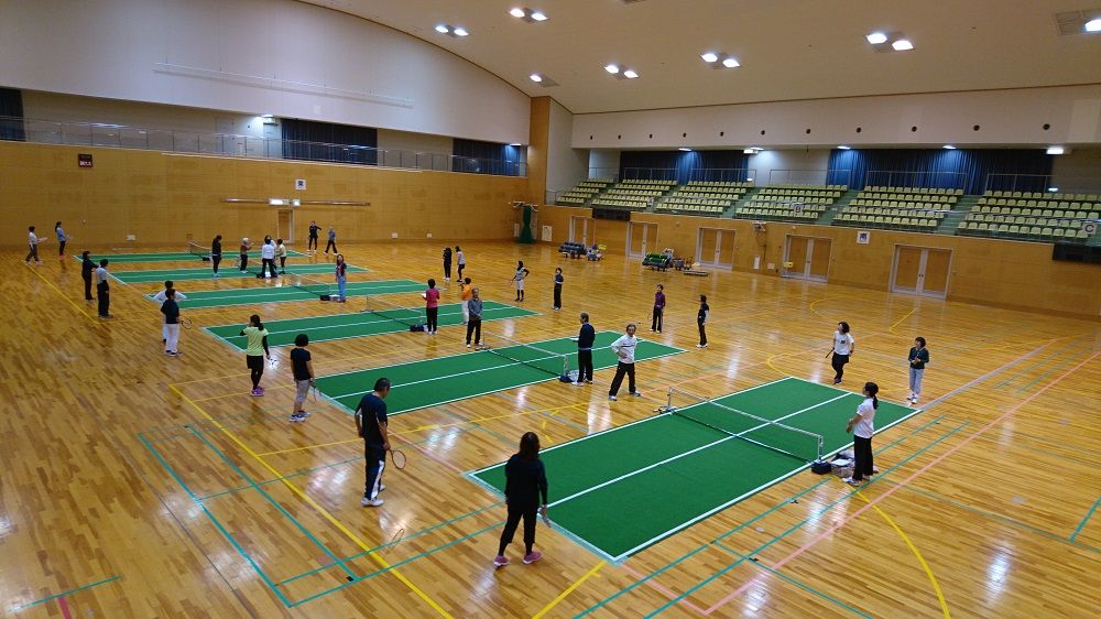 f:id:nagoyakanagoya:20171226193657j:plain:w450