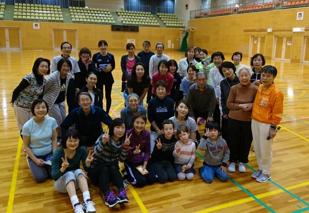 f:id:nagoyakanagoya:20171226193833j:plain:w450