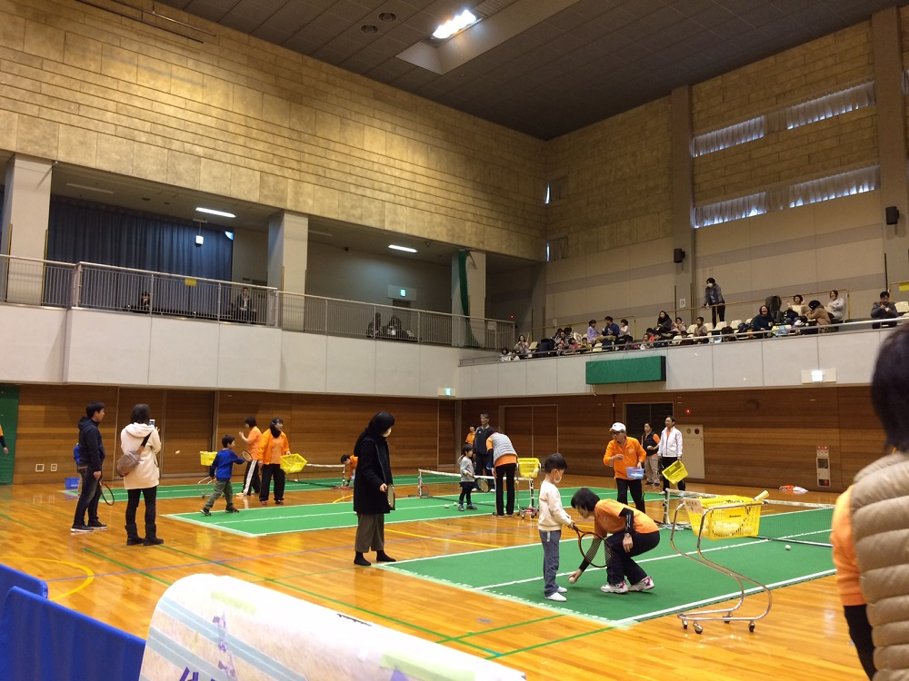 f:id:nagoyakanagoya:20180114114119j:plain:w450