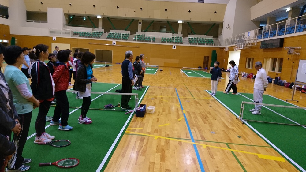 f:id:nagoyakanagoya:20180115195537j:plain:w450