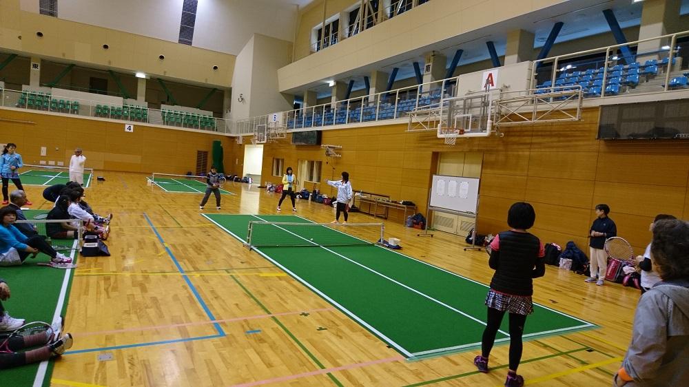 f:id:nagoyakanagoya:20180115195620j:plain:w450