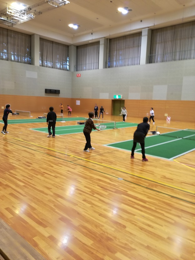 f:id:nagoyakanagoya:20180119192541j:plain:w300