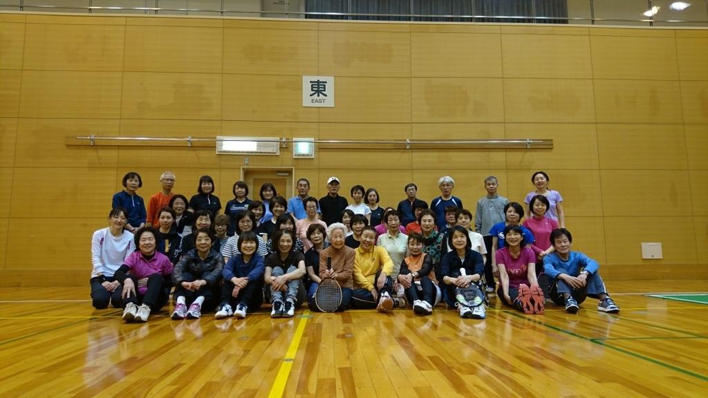 f:id:nagoyakanagoya:20180221134536j:plain:w450