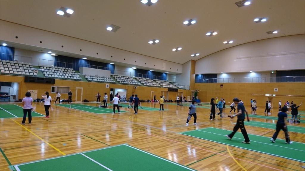 f:id:nagoyakanagoya:20180227143251j:plain:w450