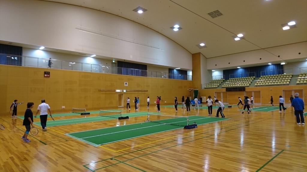 f:id:nagoyakanagoya:20180227143743j:plain:w450