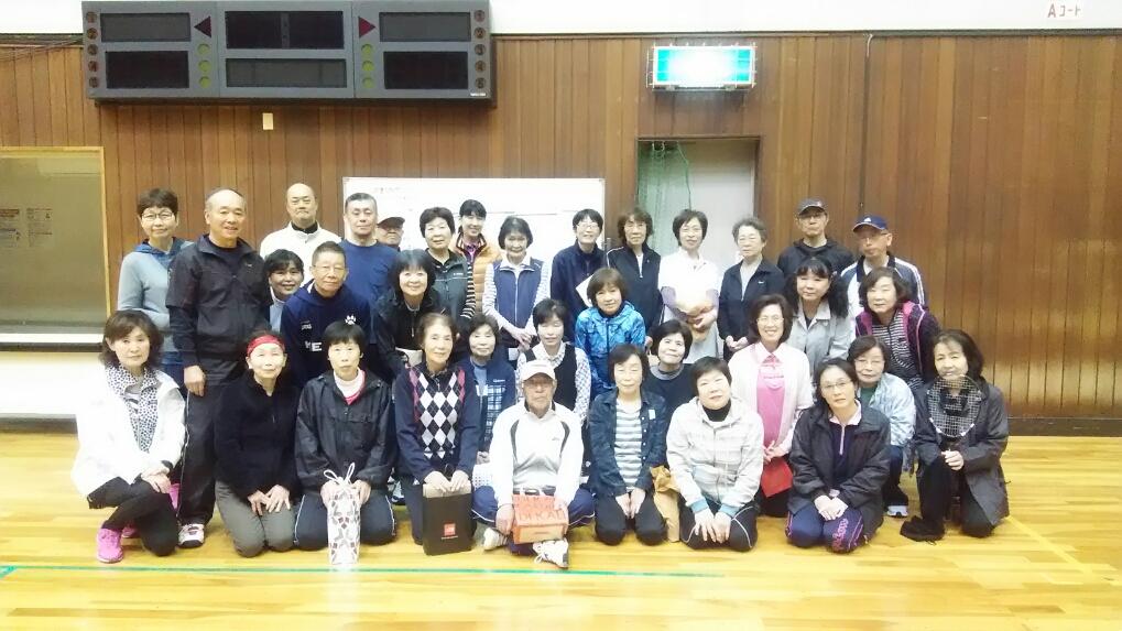 f:id:nagoyakanagoya:20180320184815j:plain:w450
