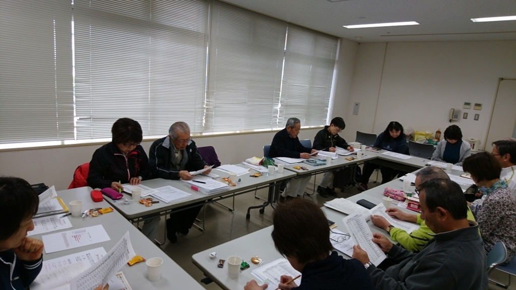 f:id:nagoyakanagoya:20180326164042j:plain:w450
