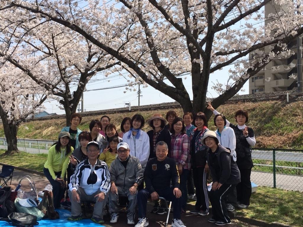 f:id:nagoyakanagoya:20180329210118j:plain:w450