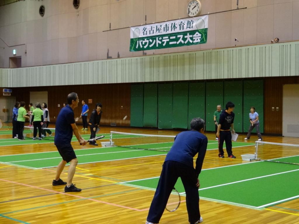 f:id:nagoyakanagoya:20180407200527j:plain:w450
