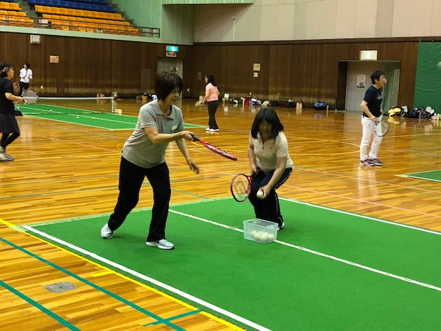 f:id:nagoyakanagoya:20180501224629j:plain:w450