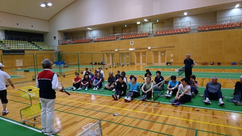 f:id:nagoyakanagoya:20180511151507j:plain:w450