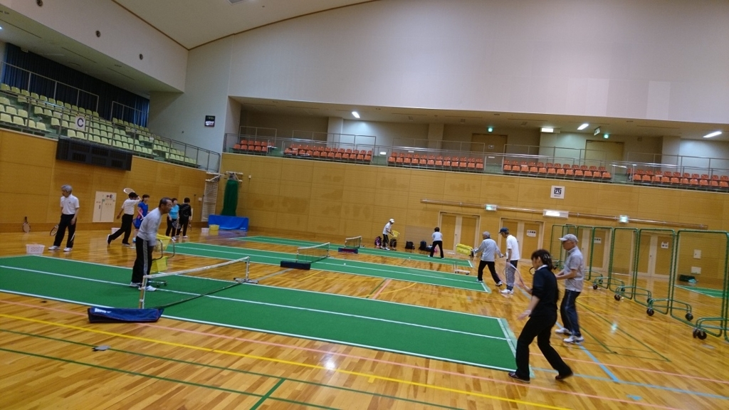 f:id:nagoyakanagoya:20180511151708j:plain:w450