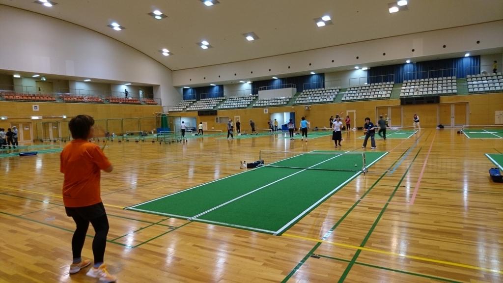 f:id:nagoyakanagoya:20180511151721j:plain:w450