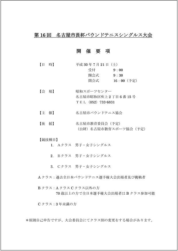 f:id:nagoyakanagoya:20180522095734j:plain:w250