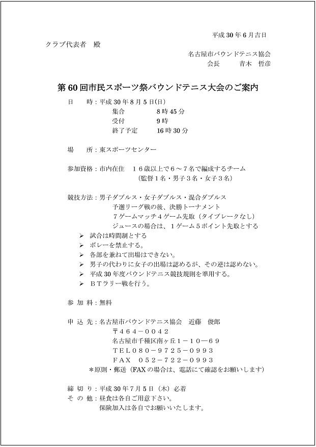 f:id:nagoyakanagoya:20180601125710j:plain:w250