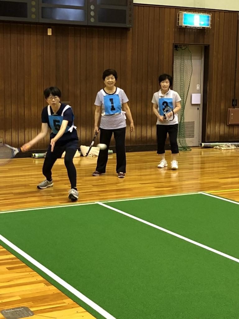 f:id:nagoyakanagoya:20180605185248j:plain:w300