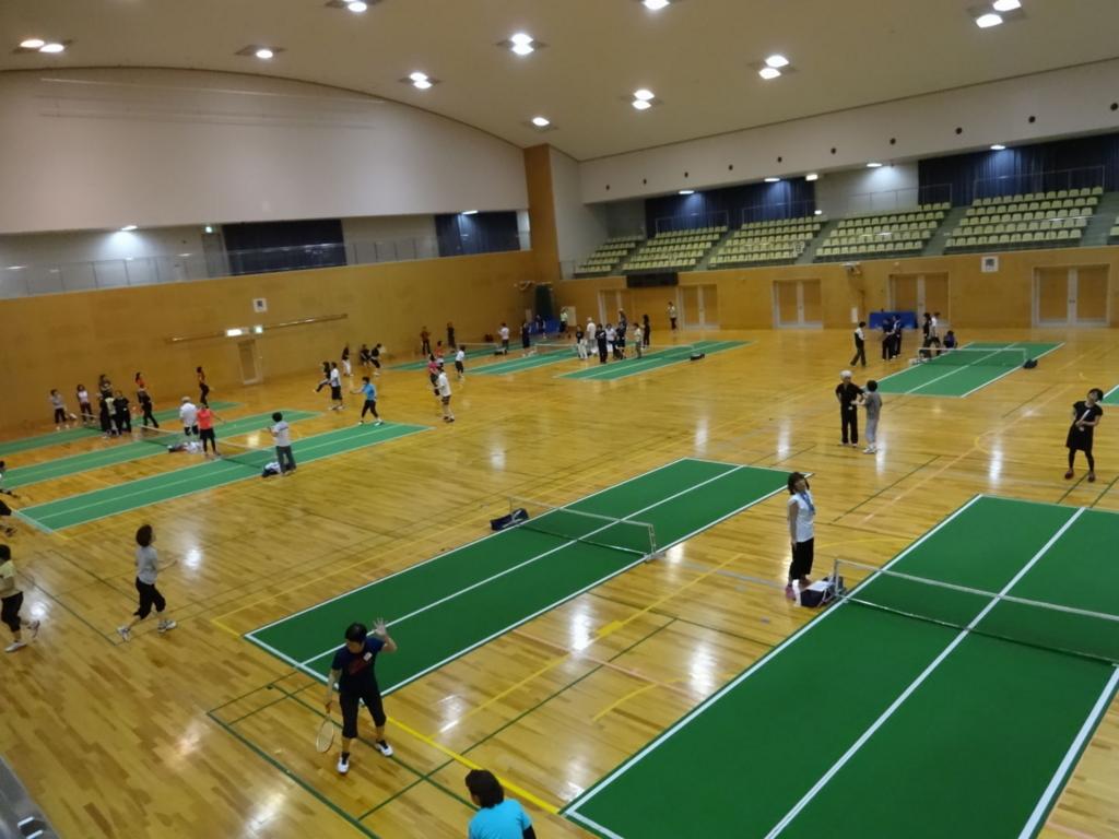 f:id:nagoyakanagoya:20180615130223j:plain:w450
