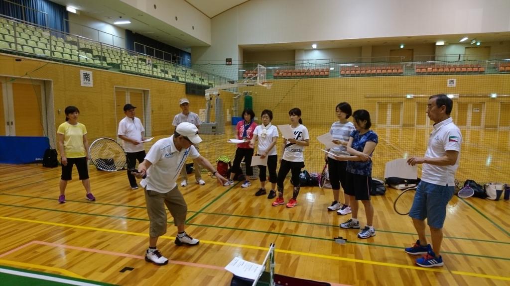 f:id:nagoyakanagoya:20180619170647j:plain:w450