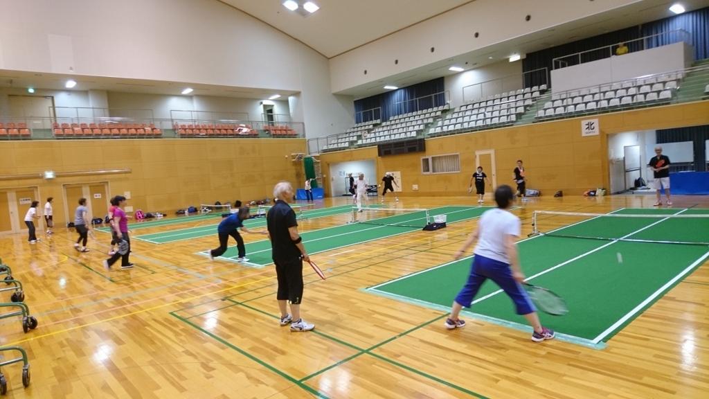 f:id:nagoyakanagoya:20180706164118j:plain:w450