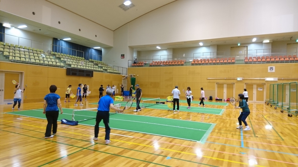 f:id:nagoyakanagoya:20180706164338j:plain:w450