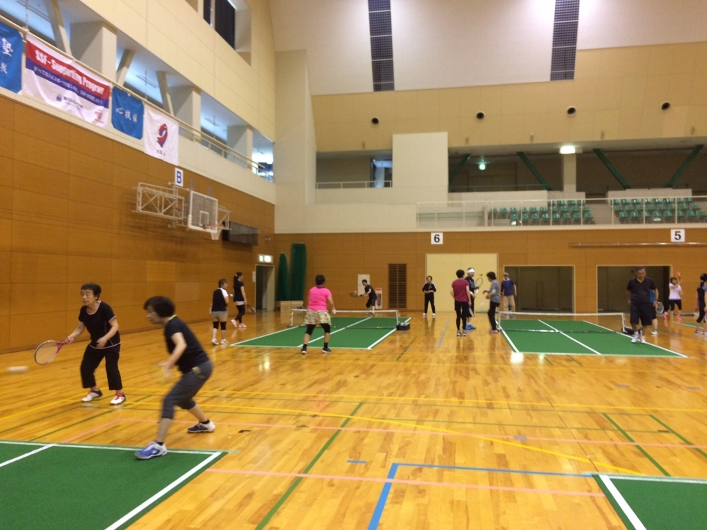 f:id:nagoyakanagoya:20180716230013j:plain:w450