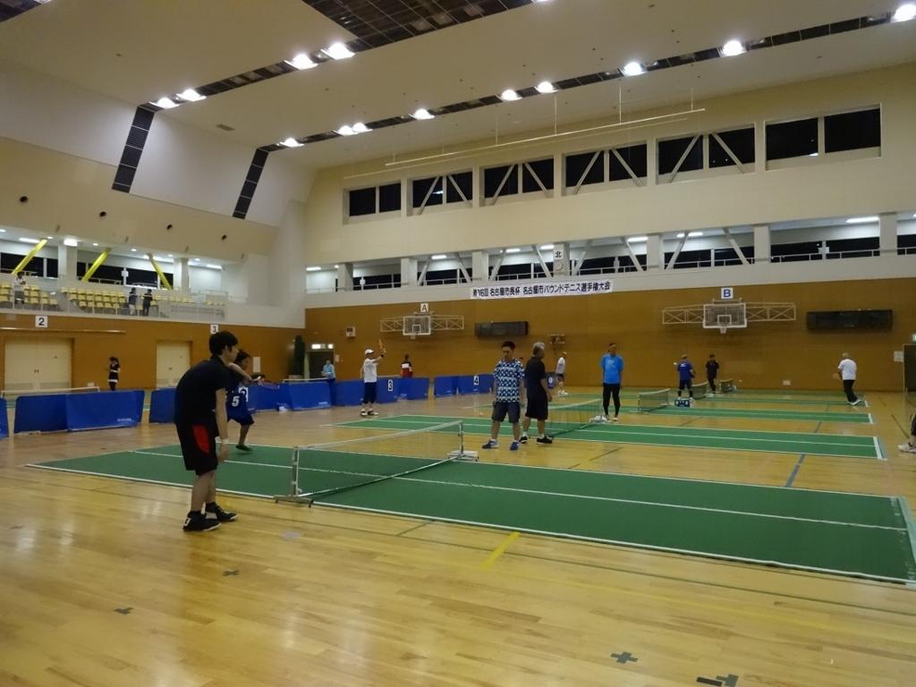 f:id:nagoyakanagoya:20180721181519j:plain:w450